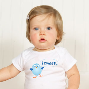 twitterbaby