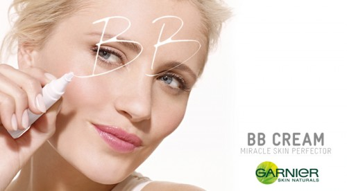 stylelab-beauty-fashion-blog-review-garnier-skin-naturals-bb-cream-miracle-skin-perfector-ad
