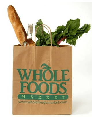 whole-foods-brown-bag