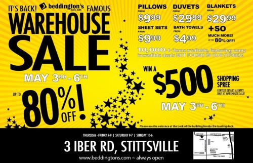 Lululemon+Ottawa+Warehouse+Sale