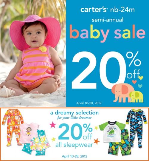 carters_babysale