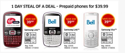 best smartphone deals pay as you go they successfully take