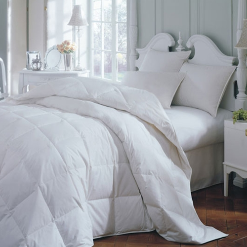 Bed Sales Online: Beddington's Bed & Bath: Warehouse Sale Online Pre-Sale