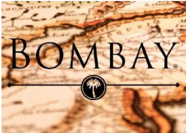 Bombay coupons canada