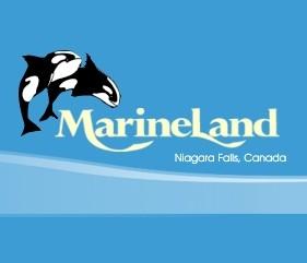 Marineland niagara falls discount coupons 2019