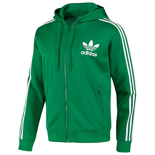 size 40 11c28 6d4ac For a limited time, stock up on your favourite Adidas clothing and  accessories at Adidas Canada. Numerous Originals and Sports items have been  marked down ...