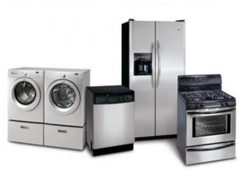 Future shop canada save the tax on major appliances for Future home appliances