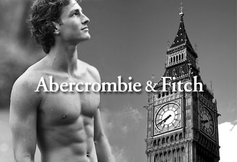 abercrombie and