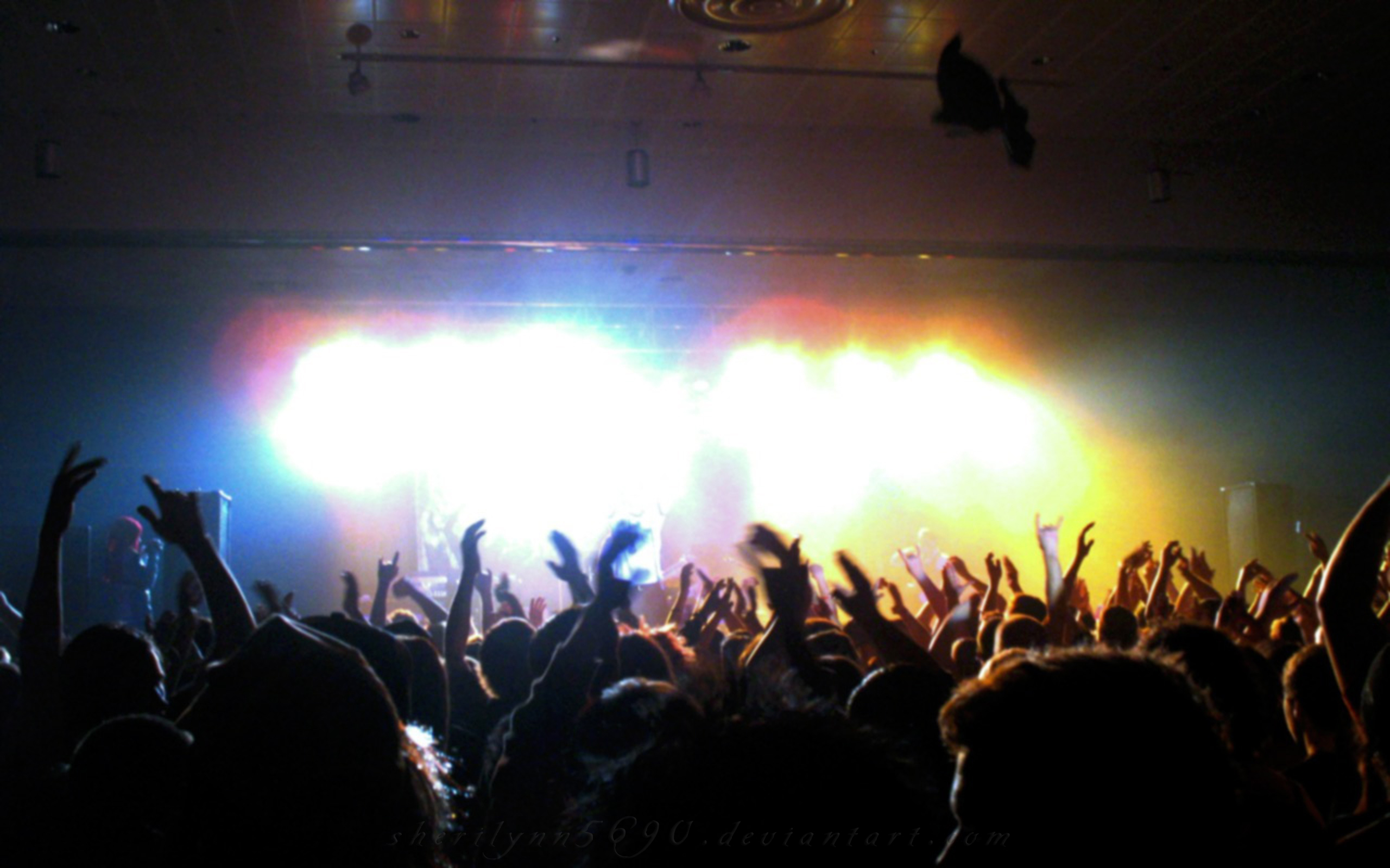 concert | Canadian Freebies, Coupons, Deals, Bargains, Flyers ...