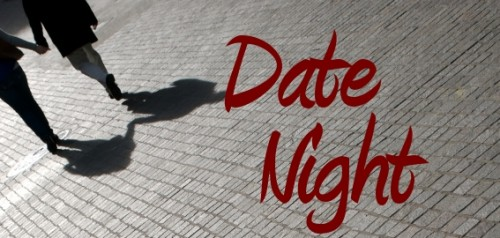 date-night-logo-3