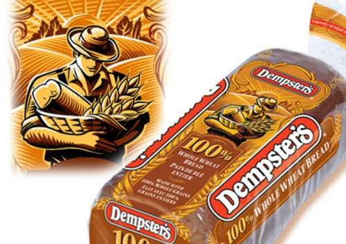 Free bread coupons canada