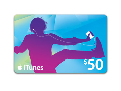 how to buy american itunes card in canada