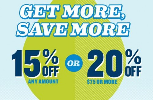 Check out all the great promotions, deals, specials, savings, fun events and activities at OSHAWA CENTRE.