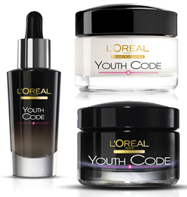 Discover our beauty brands and browse through our collection of makeup, hair color, hair styling & skin care products by L'Oréal Paris.