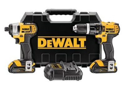 DEWALT is a US-based company committed to bringing jobs back to the US. Our 7 US manufacturing facilities produce some of our most popular tools. PERFORM & PROTECT™ power tools are designed to provide a high level of dust containment, control and low vibration, without sacrificing performance.