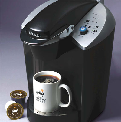 Keurig Canada Promo Code - SUNNYSAVE15 is valid only for a limited time. Please hurry up to get this code and give yourself a chance to gain great discount when you make purchases at Keurig Canada.