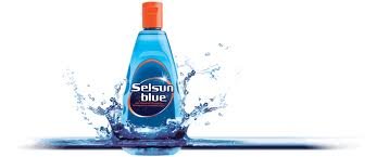 Selsun Blue Shampoo Coupon