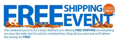 In Canada, Walmart was established in through the acquisition of the Woolco Chain and has grown to stores nationwide serving more than million customers every day. Walmart Canada's flagship online store, relbornbingzarword.gq is visited by over , customers daily.