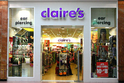 Claire's accessories canada coupons