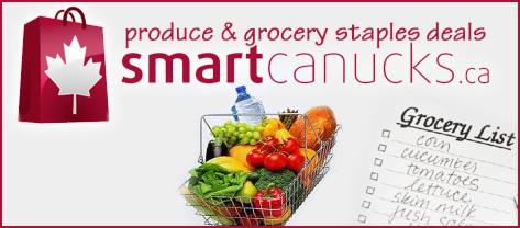 grocerydals