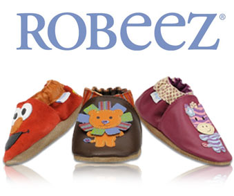 Shop the trusted name in baby shoes, socks and apparel. At shinobitech.cf, you will soft sole shoes made with the healthy feet of your infant and toddler in mind, socks that will stay on your baby's feet, and an extensive selection of comfortable, high quality baby clothes.