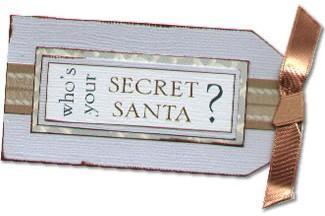 Take Part In The SmartCanucks Official Secret Santa Gift Exchanges ...