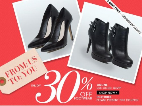 Kinky boots discount coupon toronto