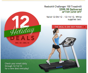 Costco coupons treadmill - Beauty deals in kothrud pune