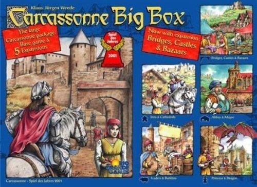 am_carcassonne