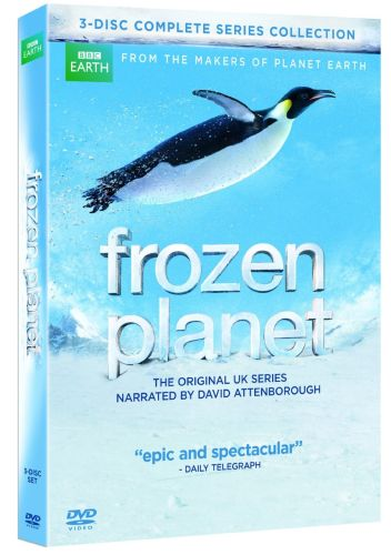 am_frozenplanet