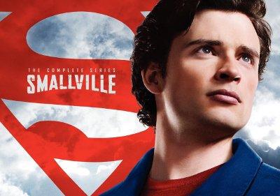 am_smallville