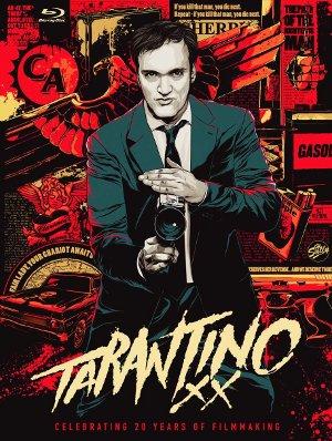 am_tarantino