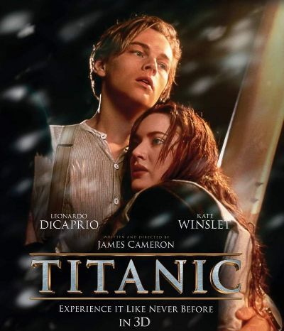 am_titanic