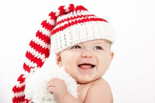 babychristmas