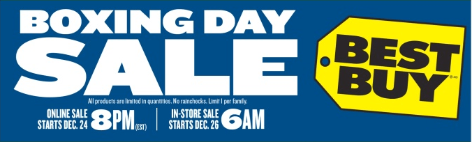 best-buy-canada-boxing-day