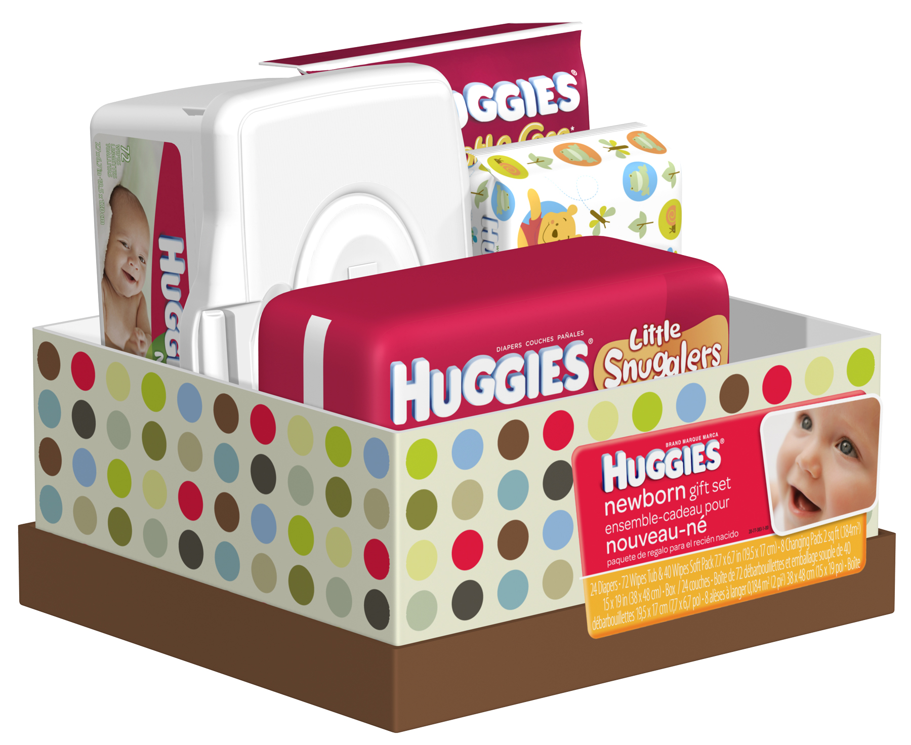 Diapers coupons canada 2018