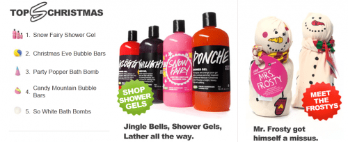 picture relating to Lush Printable Coupons referred to as Lush discount coupons canada 2018 / Printable coupon codes for cracker