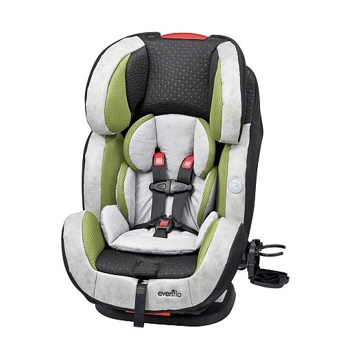 One Response To Babies R Us Evenflo Symphony DLX All In Car Seat 15997 100 Off More