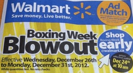 walmart-canada-boxing-day-flyer