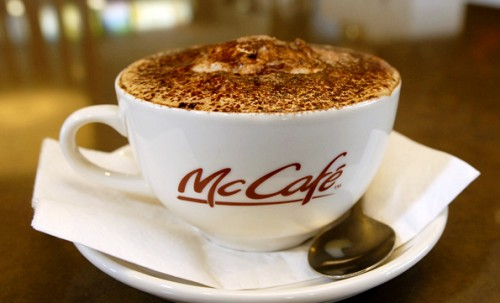 McCafe_Cup
