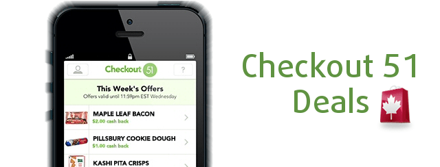 SC-Checkout51-deals