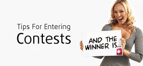 SC-Contests