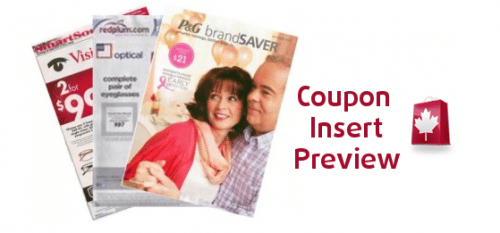 SC-couponinserts