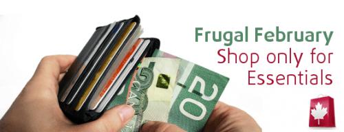 SC-frugalfeb