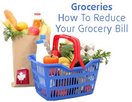 SC_Groceries