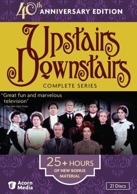am_upstairsdown