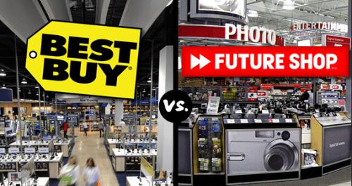 bestbuy futureshop