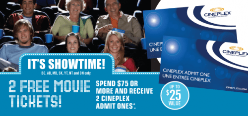 l-Cineplex-Jan5-615x290-se