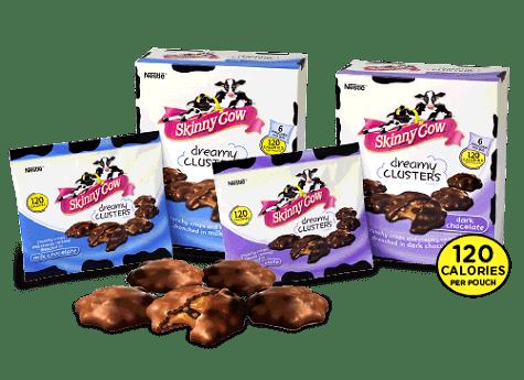 Skinny cow coupons june 2018