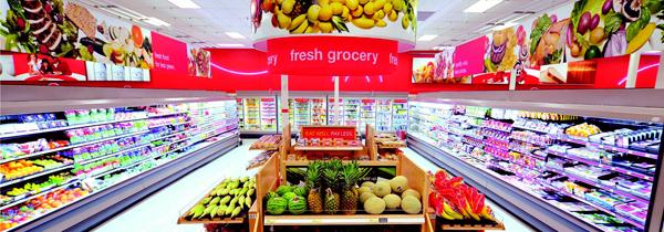target-fresh-food